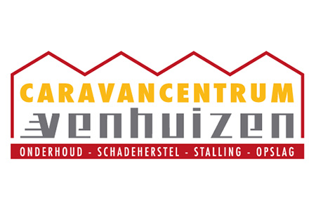 Caravancentrum Venhuizen